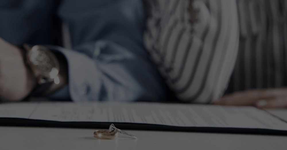 How has COVID-19 Affected Your Divorce Proceedings?
